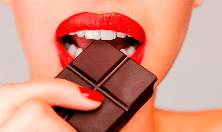 Choco lips1